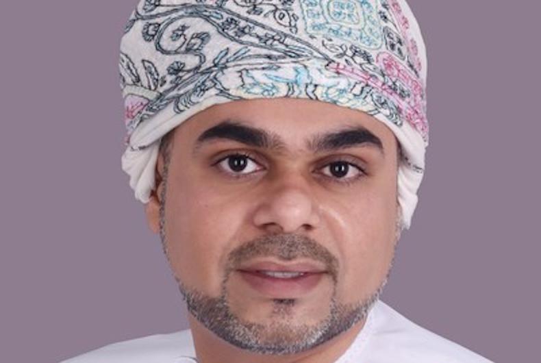 Waheed Al Hamaid
