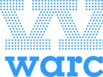 And Now Warc Initiates A Global Competition