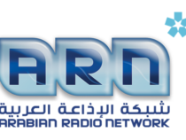 ARN Adds Two Arabic Radio Brands To Overall Offer