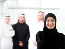 FB Looks To Create 10K Job Opps For Women In MENA