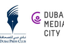 Arab Media Outlook Report Goes Digital