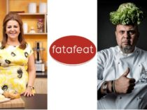 Discovery Names MIS As Fatafeat's Sales Representative