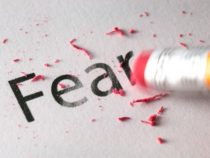Why 'Never Fear Losing' Is Good Advice