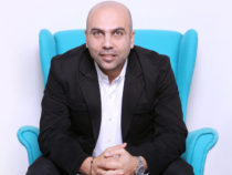 PHD Sets Up Shop In Lebanon With Maroun Hassoun As GM
