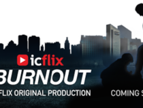 Icflix, STC Partner For Ease Of Content Access In Saudi Arabia