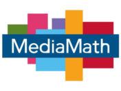 MediaMath Recognized In Gartner Magic Quadrant For Digital Marketing
