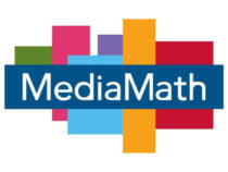 MediaMath Recognized In Gartner Magic Quadrant For Digital Marketing