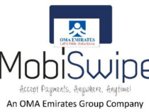 OMA Emirates Acquires Mobile Payment Company MobiSwipe