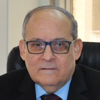 Mohsen Adeeb
