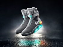 Over 40% Nike Buyers Research On Social