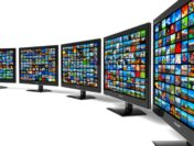 Data Pick Of The Day: 9% In MEA Watch Subscription TV Via Mobile