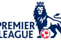 Data Point: 50% Of Premier League Fans On Social While Watching TV