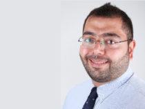 Omnicom Media Group Names Sawaya As KSA Head of Investments
