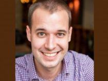 InSkin Media Promotes Sebastian Schindler To Global Insights Lead