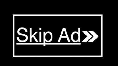 Skip Ad 2