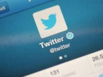 Twitter Personalizes Customer Experiences In Direct Messages
