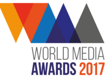 World Media Awards Eyes MEA Participation Under New Prez