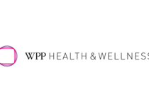 WPP Unifies Health & Wellness Under New Umbrella Brand