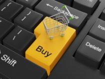 Black Friday Sales Give Further Proof To Growing Ecommerce In MEA