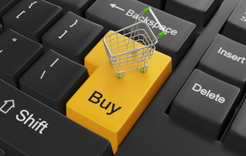 More Required To Grow MENA's 40% Online Shoppers