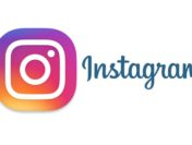 Instagram Crosses 63 Million Users Mark In MENA