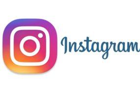 Instagram Crosses 63 Million Users Mark In MENA