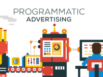 Effective Measure Adds More Audience Data Segments For Programmatic