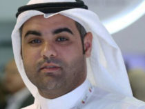 People Behavior Can Outsmart Data: Ahmed Al Sahhaf, STC