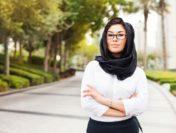 Understanding Arab Women