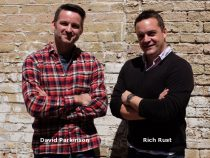 Ex-Nissan Digital Heads Turn Entrepreneurs With Brave & Heart