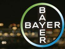 Bayer Awards Regional Social Media Mandate To Cheil