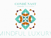 Oman Gears Up For Condé Nast International Luxury Conference