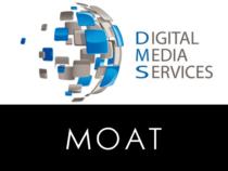 DMS, MOAT Partner For Better Analytics & Measurement