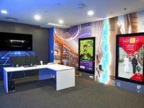 Elan Media Launches Digital Control Center 'Elan Live'