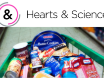 Americana Group Assigns Media Mandate To Hearts & Science
