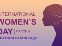Women's Day: What Are We Really Celebrating?