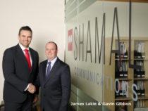 Shamal Bolsters Leadership Team Amid Rebrand & Expansion