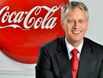 Coca-Cola Restructures Marketing Amid Global Leadership Changes