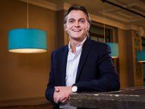 InSkin Media Adds Jonny Gardner To GCC Commercial Team