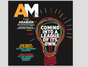 AM Print Issue March 2017