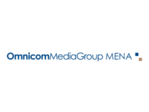 Omnicom Media Group MENA Named No. 2 Top UAE Employer