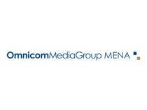 Omnicom Media Group MENA Named No. 2 Top UAE Employer