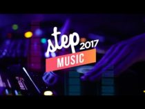 STEP Music Puts The Spotlight On Regional Talent In 12-Hr Fest