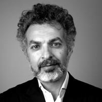 Saad Mohseni, MOBY