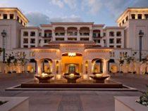 St. Regis Abu Dhabi Appoints New Marketing Director