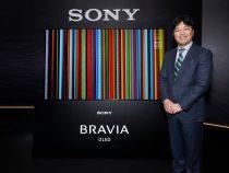 Sony MEA To Grow Biz Volume By 20% In 2017: Taro Kimura
