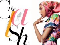 Vogue Arabia Is All Set For Print Edition Launch
