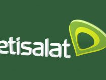 Etisalat Gets ACCA Accreditation For Its Employees
