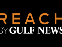 Gulf News' 'Reach' Is Growing; Matthew Moore Explains Why
