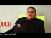 #OnTheCouchWith The Future Of Creativity: Dubai Lynx